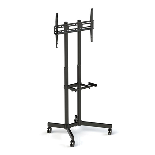ARM MEDIA PT-STAND-7